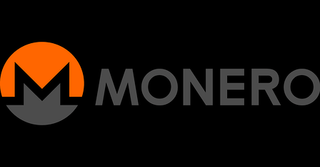 Monero logo.png