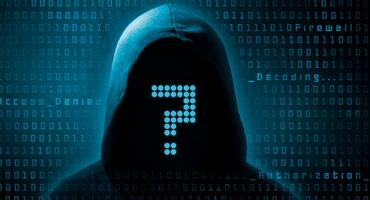 The High Price of Not STFU: Guccifer 2.0 Reportedly Identified