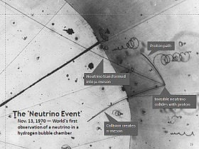 280px-FirstNeutrinoEventAnnotated