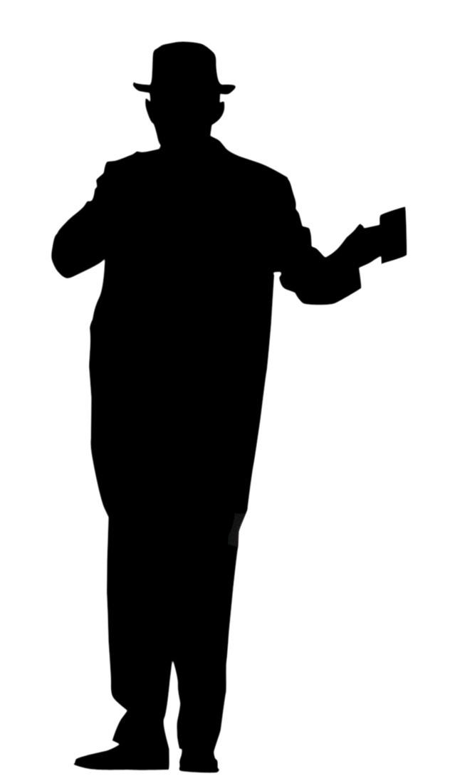 a-magician-1160153-639x1089