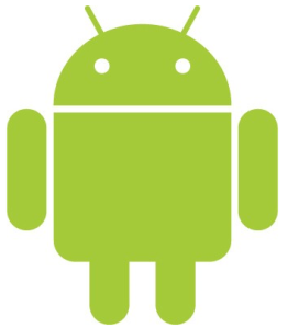 Your favorite Android games, now part of the latest botnet...