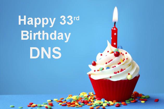 Happy Birthday DNS (002)