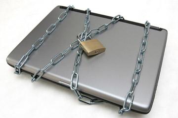 laptop-lock-1