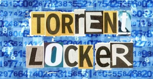 TorrentLocker