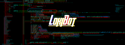 Timeline: LokiBot Trojan Surges with Malspam Campaigns Targeting Windows-Running Machines