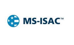 TS_CTI_MSISAC.png
