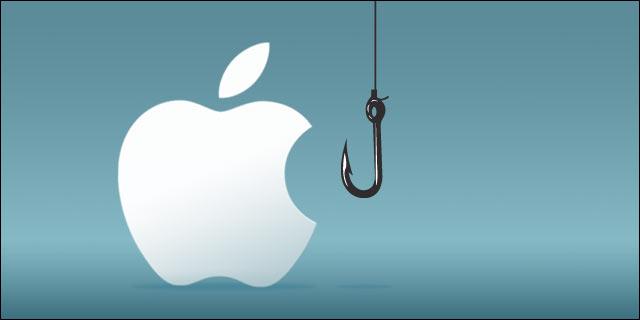 apple_phishing