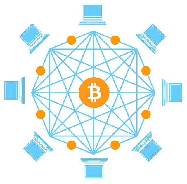 bitcoin-3012035_640.png