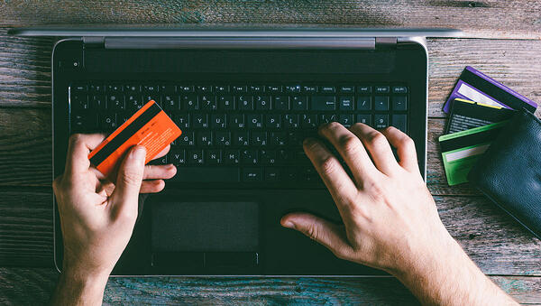 Thousands of Magento Online Stores Hacked