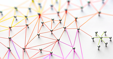 Threat Intelligence and community sharing: Why one needs the other