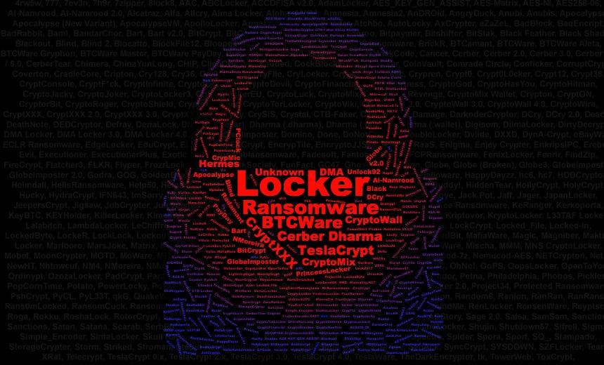 cryptolocker_photo