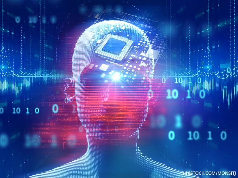 digital-human-and-computer-cpu-3d-illustration-picture-id925324224.jpg.800x600_q96