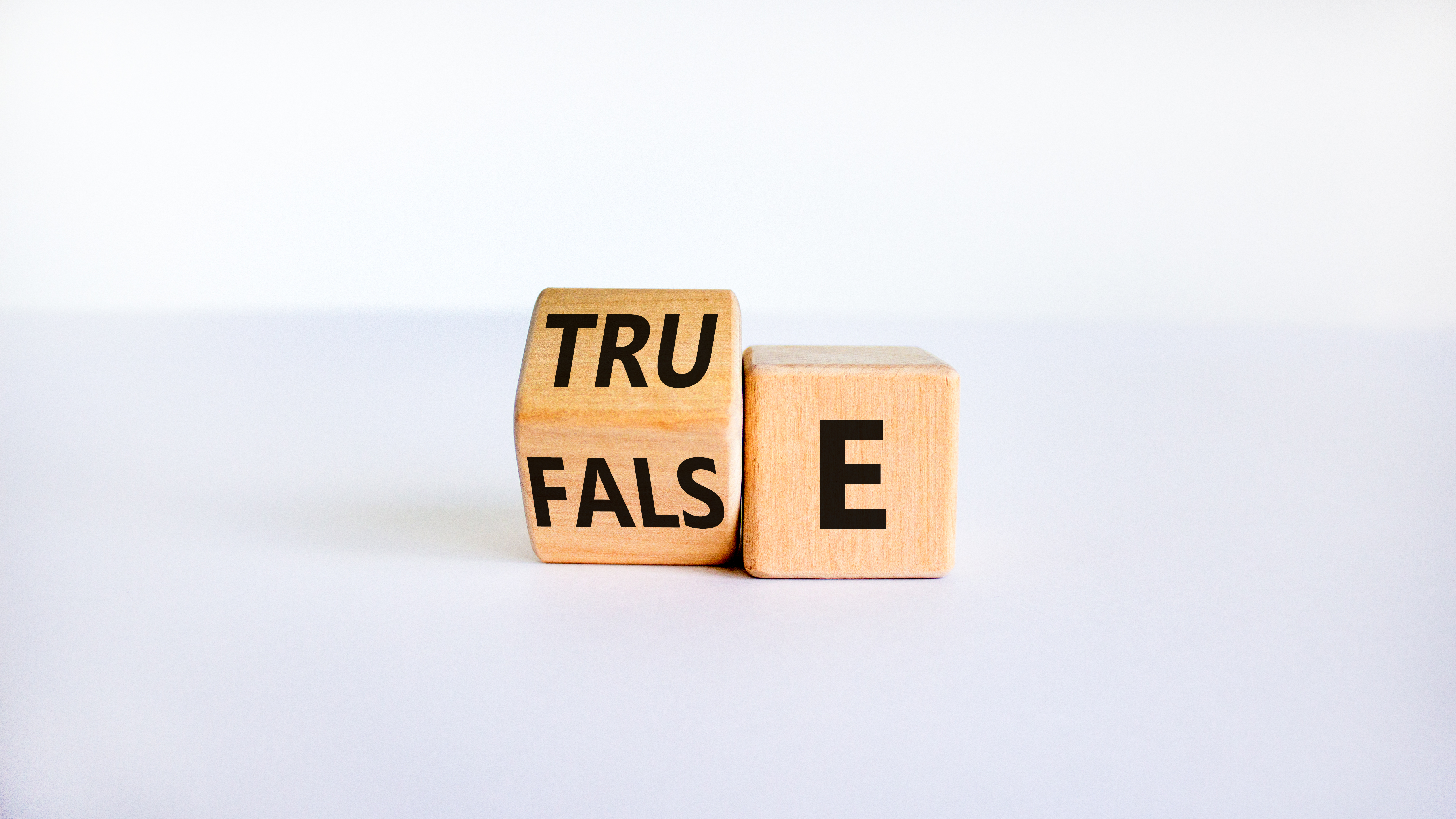 Who to Trust? Managing the False Positive Trade Offs in Threat Intelligence