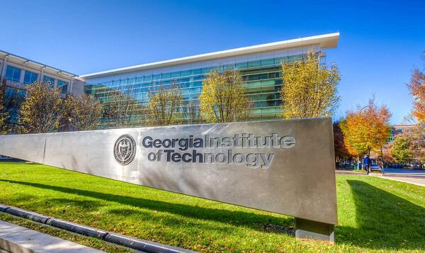 Georgia Tech Data Breach: How to Keep Information Secure in Open University Environments