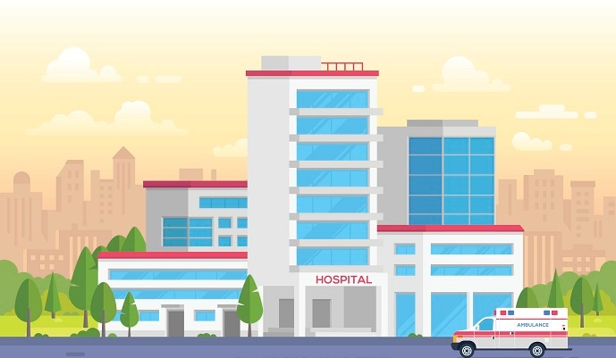 hospitaldatabreach
