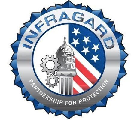 John Bambenek Speaking at Infragard Symposium: A Primer on Cyber Security Intelligence & the Need For Threat Sharing