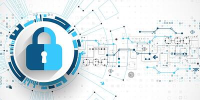 ThreatSTOP Partners with Global Cyber Alliance to Protect the Internet