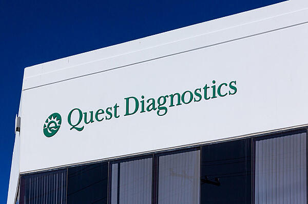 Quest Diagnostics Breach Exposes Millions: Highlights Importance of Automating Threat Intelligence & Security Layers