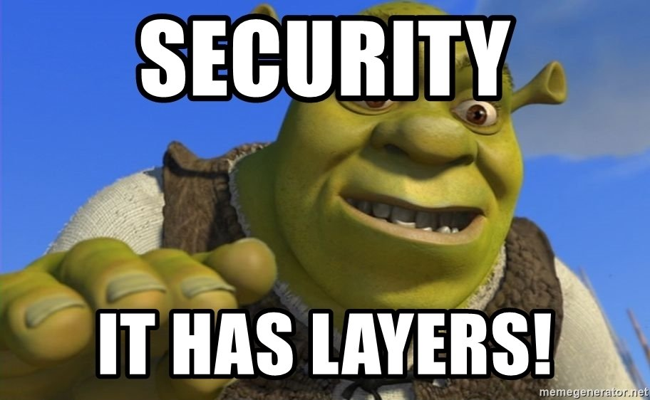 security-it-has-layers