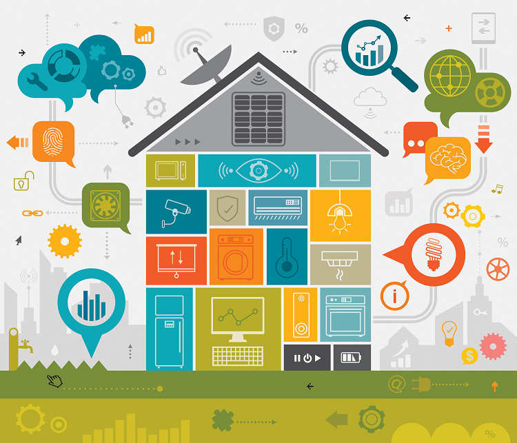 smart-home-cyber-security-iot