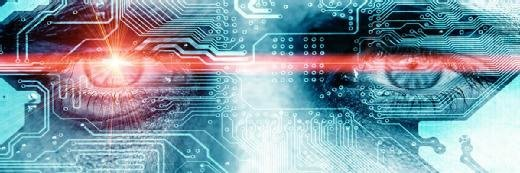 spy-privacy-data-surveillance-fotolia_searchsitetablet_520X173