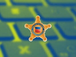 US Secret Service Warns Surge in Ransomware Attacks Targeting MSPs