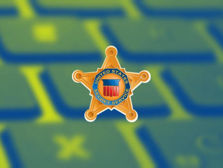 us-secret-service