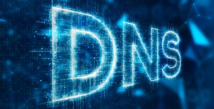 what-is-the-biggest-threat-to-domain-name-system-security-teiss-cracking-cyber-security-840x430